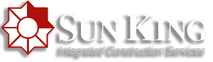 Sun King - Integrated Construction Services